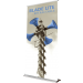 Blade Lite 1200 Retractable Banner Stand